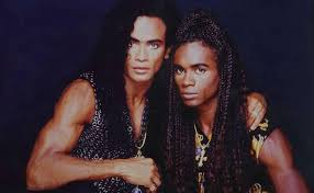 The Truth of Milli Vanilli a Generation Later - PopMatters