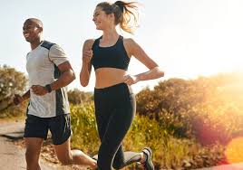 The best time of day to exercise, according to the creator of a ...