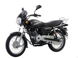 Over 1 MN Bajaj Boxer Exported Last Fiscal From India